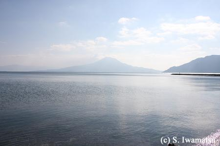 100113sakurajima