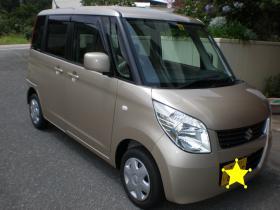 car1_convert_20090707111042.jpg