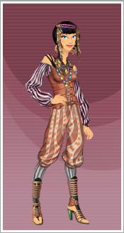 Pirate Gypsy0