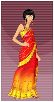Bollywood0.png