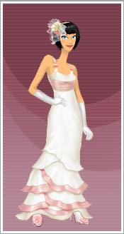 Bridal0.png