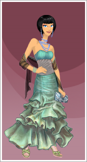 Prom0.png