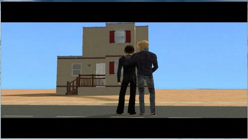 ScreenShot119.jpg