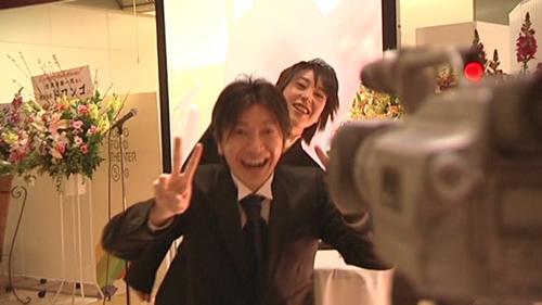 snapshot20081001015601.jpg