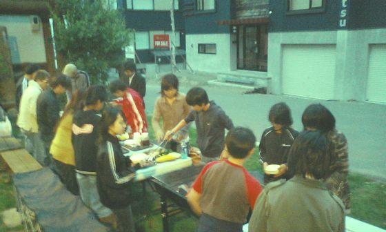 2008ニセコ合宿646-1