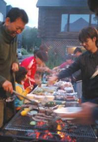 2008ニセコ合宿654-1