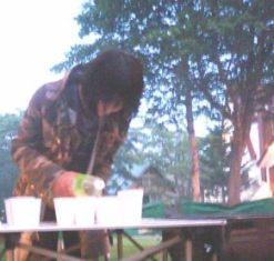 2008ニセコ合宿656-1