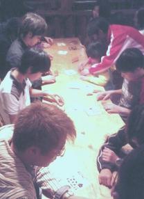 2008ニセコ合宿643-1