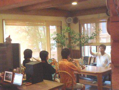 2008ニセコ合宿666-1