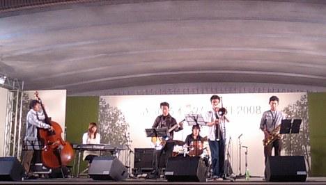 autumn fest 2008 (6)-1
