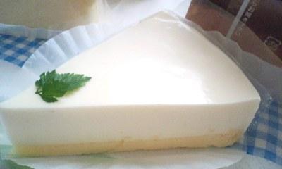 BN-レアチーズ