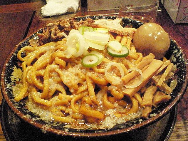 爆盛油脂麺02