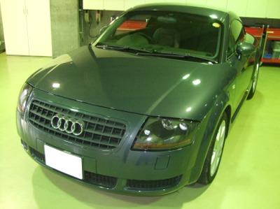 DSCF6190.jpg