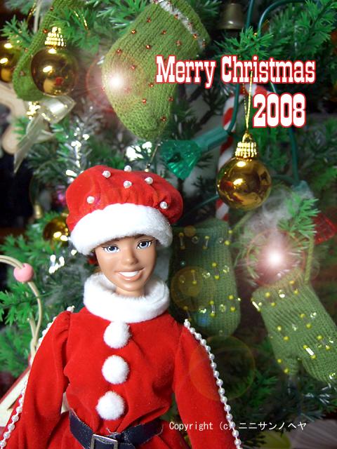 20081224-01.jpg