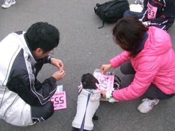 DSCFkawaguchirun2.jpg