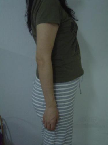 妊娠4ヶ月