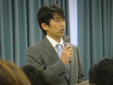 千葉孝司氏3_convert_20081223201021