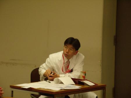 北摂医師会医師convert_20090227220622