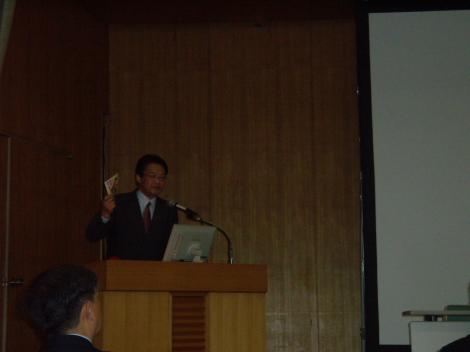 090419  日本小児科学会3