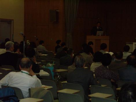 090419  日本小児科学会4