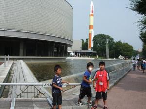 20080819_73.jpg