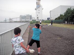 20080824_02.jpg