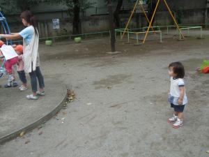 20080926_05.jpg