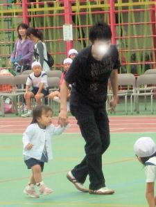 20080928_15.jpg