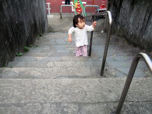 20081022_01.jpg