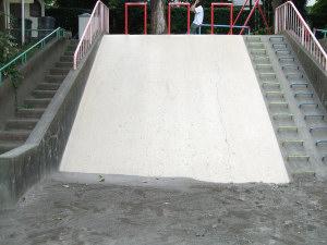 20081022_08.jpg