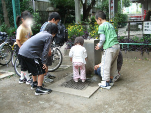 20081022_15.jpg