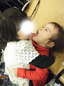 20081031_04.jpg