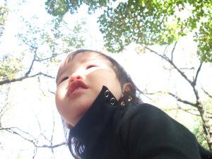 20081101_08.jpg