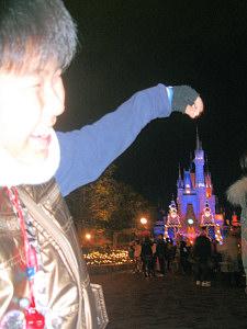 20081122_50.jpg