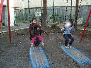20081215_09.jpg
