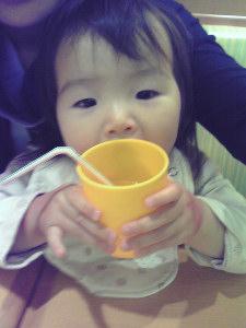 20081222_04.jpg