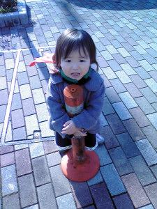 20090119_00.jpg