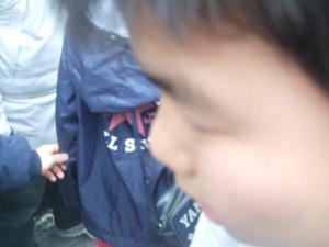 20090222_05.jpg