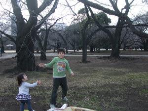 20090307_13.jpg