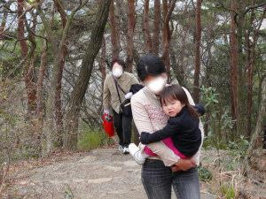 20090404_26.jpg