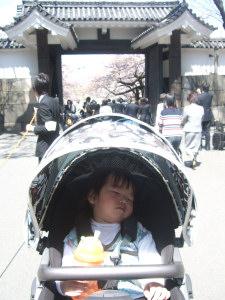 20090409_36.jpg