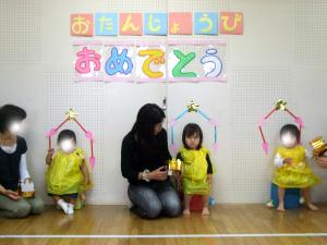 20090528_02.jpg