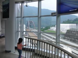 20090705_47.jpg