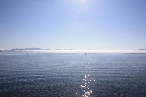 猪苗代湖9