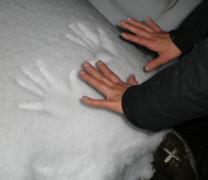 2008NIIGATA-yuki3.jpg