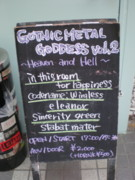 GOTHIC-METAL-GODDESS-VOL2-3.jpg