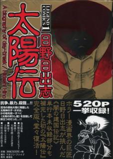 HINO-taiyoden2.jpg