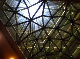 SHINJUKU-SUMITOMO-BUILDING1.jpg