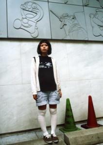 SUGINAMI-ANIMATION-MUSEUM10.jpg