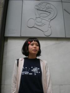 SUGINAMI-ANIMATION-MUSEUM11.jpg